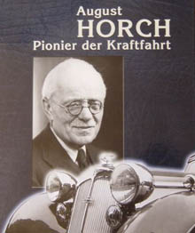 august-horch1