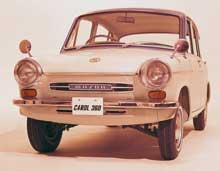 carol-360