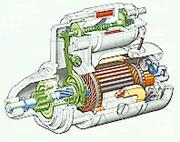 elektricni-pokretac1