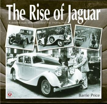 jaguar-1928