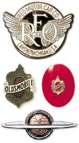 oldsmobile-logo1