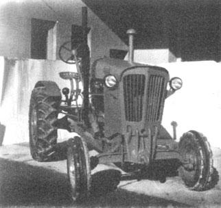 traktor-zadrugar