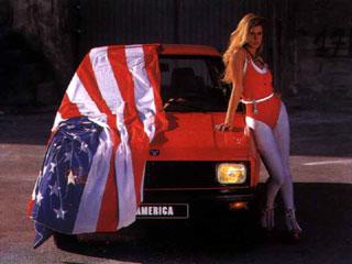 amerika02