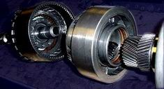 automatic-transmission-gears1