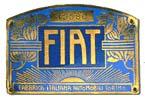 fiat-emblem1901