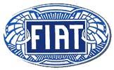 fiat-emblem1904
