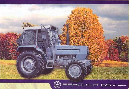 imr-65-super