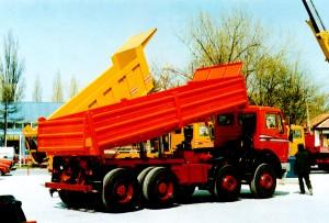 kamion-1