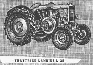 landini-l35