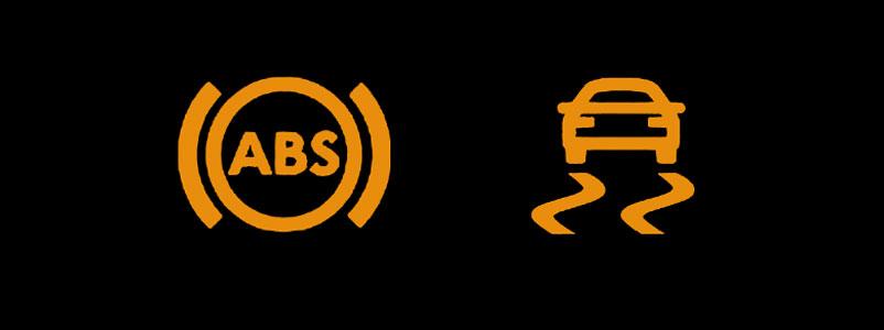 ABS sistem anti blok