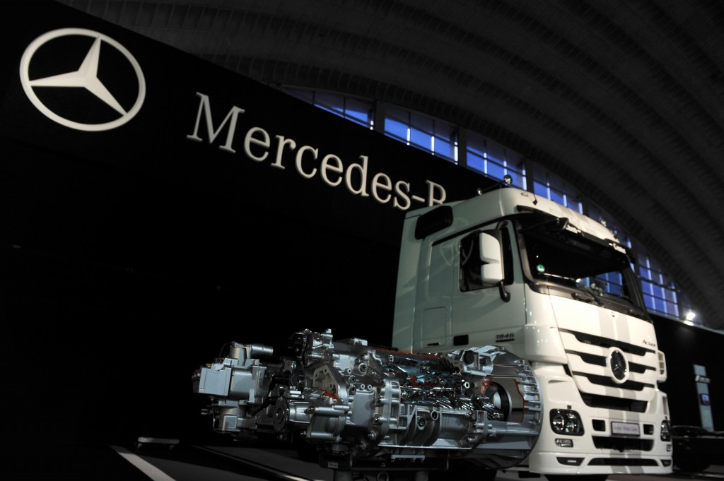 Merckam Big mb01