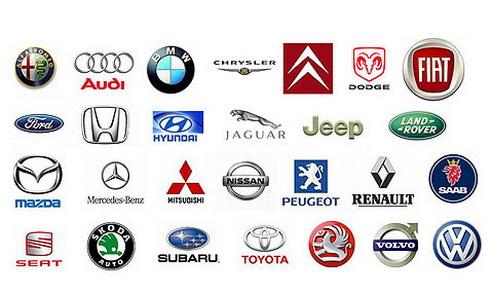Opala prodaja novih automobila u Evropi