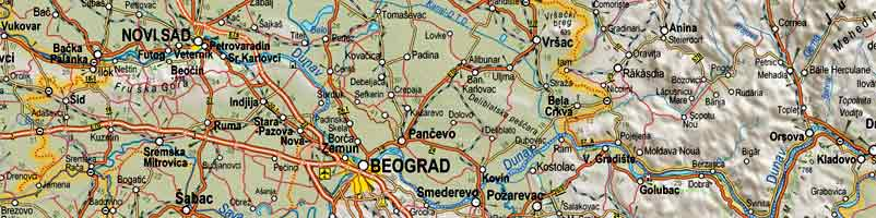 putnicka karta srbije Motorna vozila – Strana 33 – Prodaja – Auto delovi – Servis – Vesti putnicka karta srbije