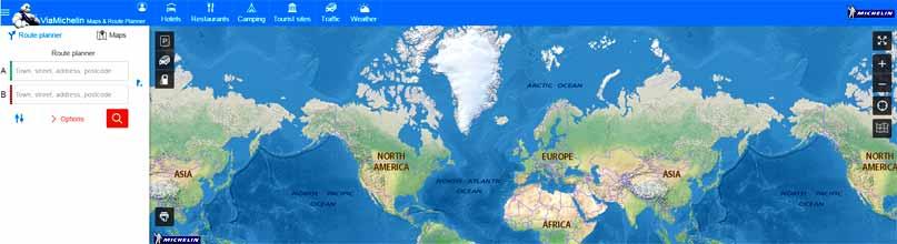 auto karta sa kilometrazom evrope Daljinar – Razdaljina izmedju gradova, potrošnja goriva, vreme  auto karta sa kilometrazom evrope