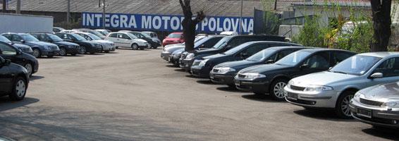 Polovni Auutomobili http://www.motorna-vozila.com/polovni-automobili