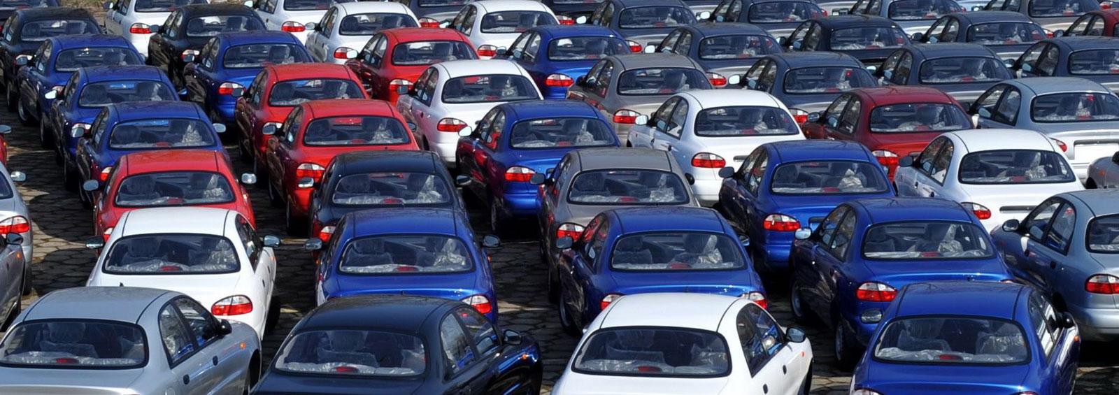 Naš auto plac poseduje izuzetan kvalitet ponude polovnih automobila