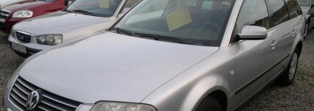 Na našem auto placu možete pronaći veliku ponudu raznih marki