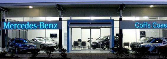 Prodaja Mercedes Automobila Srbija