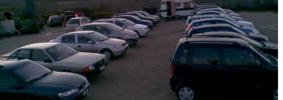 Polovni Automobili Fratelli Niš Motorna Vozila