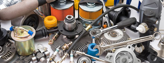 Saveti pri kupovini filtera, tečnosti i rezervnih delova za vaš automobil