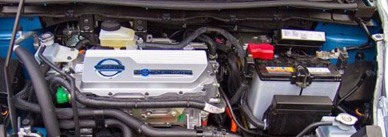 Odrzavanje akumulatora za automobile