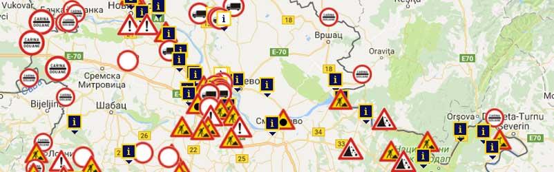 Stanje_na_putevima_Srbije_m