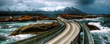 Daljinar - Razdaljina između gradova